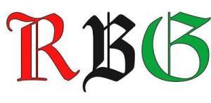 redblackgreen