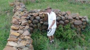 southafricanruins2